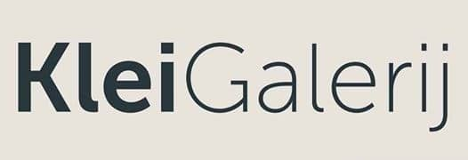 logo KleiGalerij