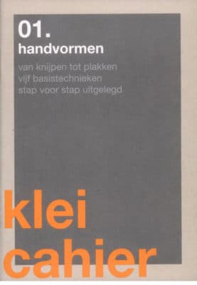 webwi-KLEIcahier