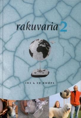 webwi-Rakuvaria2