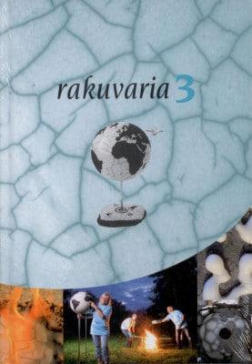 webwi-Rakuvaria3