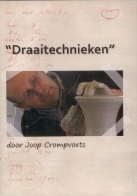 webwi-dvd-Draaitechnieken-Joop-Crompvoets