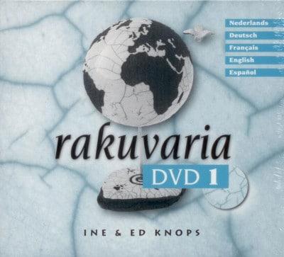 webwi-dvd-Rakuvaria1