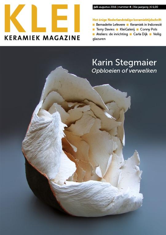 2016-KLEIkeramiek-4-540x764-VP