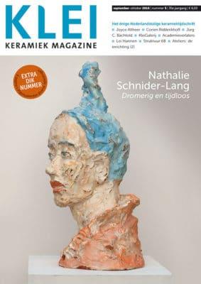 Cover-2016-KLEIkeramiek-5-540x764