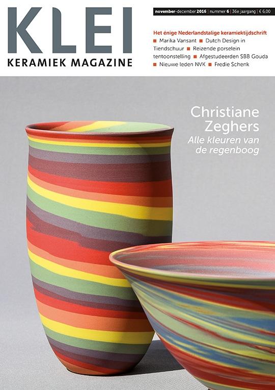 2016-6-vp-kleikeramiek-6-540x764