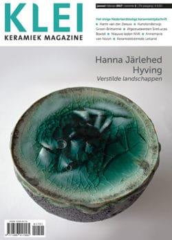 2017-KLEIkeramiek-1-540x764-VP